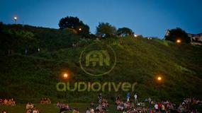 Audioriver 2016: Co wiesz o festiwalu?