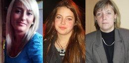 Tajemnicze tragedie Iwony, Izy i Emilii. W tym samym rejonie. Policja rozkłada ręce