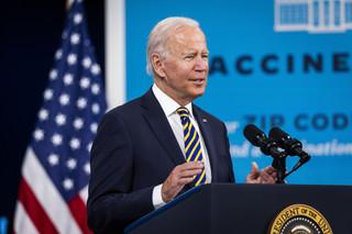 Prezydent USA podpisał ustawę o podwyższeniu limitu zadłużenia państwa