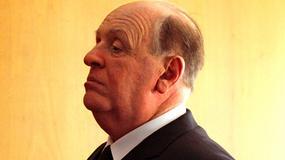 Anthony Hopkins jako Alfred Hitchcock: pierwsze zdjęcie