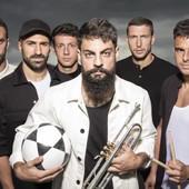 I TO SE DESILO Fudbaleri Atletika iz Bilbaoa osnovali bend, sviraju odlično! /VIDEO/
