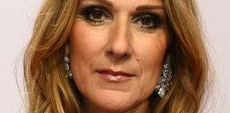 """Céline Dion o umierającym mężu: """"To trudne..."""""""