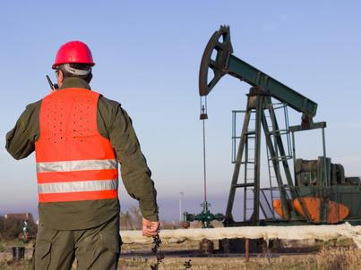Analitycy Citigroup prognozują, że w ciągu najbliższych 5 lat ropa Brent nie przekroczy 60 dol. za baryłkę