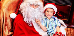 Oto najlepszy prezent świąteczny dla dzieci. Jak myślicie, co to jest?