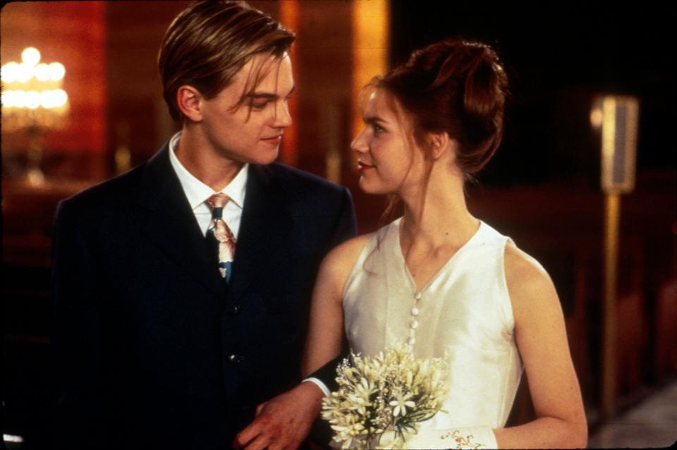 Kobieta z rakiem i mężczyzna Leo randki