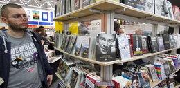 Wrocław ma szansę zostać stolicą książki!