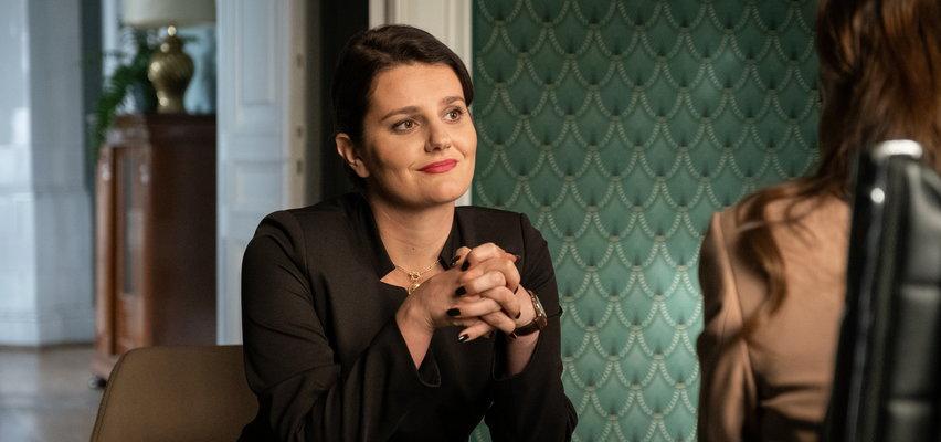 Aktorka rzuciła pracę w serialu TVN. Znamy powód!