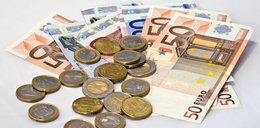 Czy Polska powinna przyjąć euro? 7 argumentów za