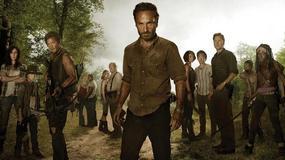 """Ostatni sezon """"The Walking Dead"""" w 3 minuty"""