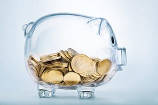Zagraniczne inspiracje do oszczędzania w PPK