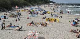 Polacy mogą liczyć na wakacje dopiero w 2021 roku?! Te dane niepokoją