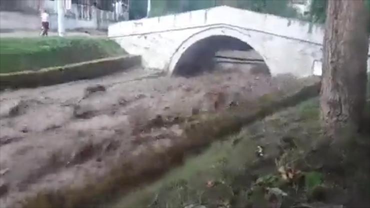 vranje_poplave_vid2_vestI_blic_unsafe