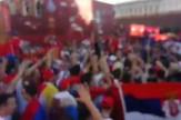 SP_navijaci_srbije_trg_sport_blic_safe