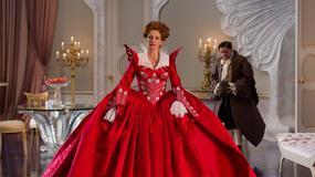 Julia Roberts nie jest Złą Królową