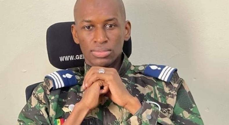 Radiation-du-capitaine-Seydina-Oumar-Toure