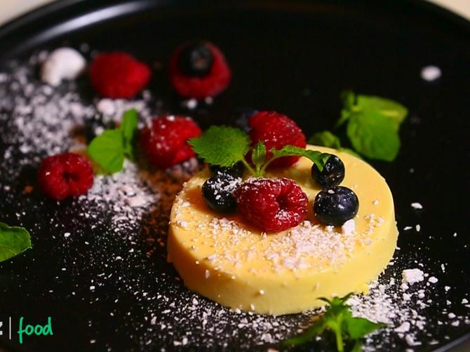Klasik italijanske kuhinje na vašem stolu! Ništa lakše