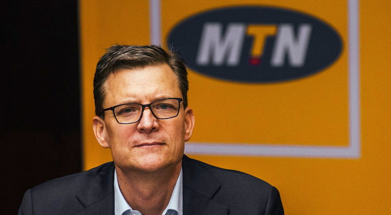 MTN accuses Nigeria's attorney-general of acting beyond his powers