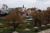 Pancevo _050216_RAS foto Dejan Briza005_preview