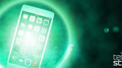 iPhone 6: Gerüchte-Roundup von Display bis Software