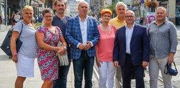 Emeryci górniczy nie odpuszczą 10 tys. zł.