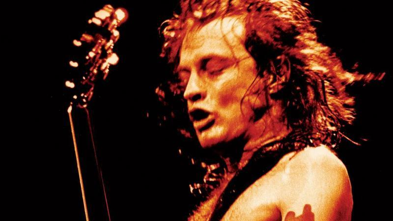 AC/DC (fot. oficjalna strona)