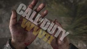 Wojna jak lunapark - Call of Duty: WWII to niezła gra, ale słaba lekcja historii