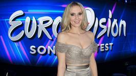Kasia Moś rezygnuje z koncertów w Polsce. Rusza na podbój Europy. Gdzie wystąpi przed Eurowizją 2017?