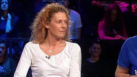 """Majka Mine Vrbaški progovorila o ostalim prostitutkama u """"Zadruzi"""": Evo šta je rekla o Ani Korać i Filipu Mijatovu!"""
