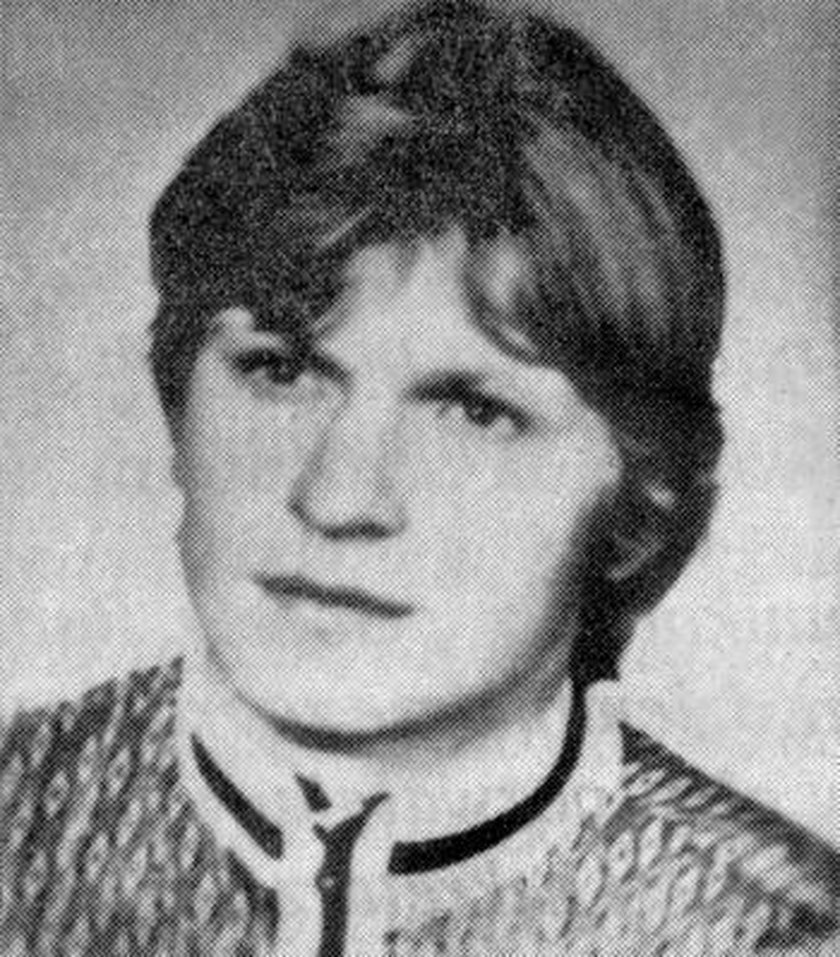 Michał Adamowicz