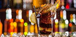 Włosi pobili polską barmankę