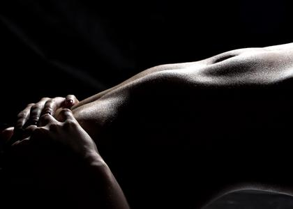 Erotyczne filmy z przymusowym seksem