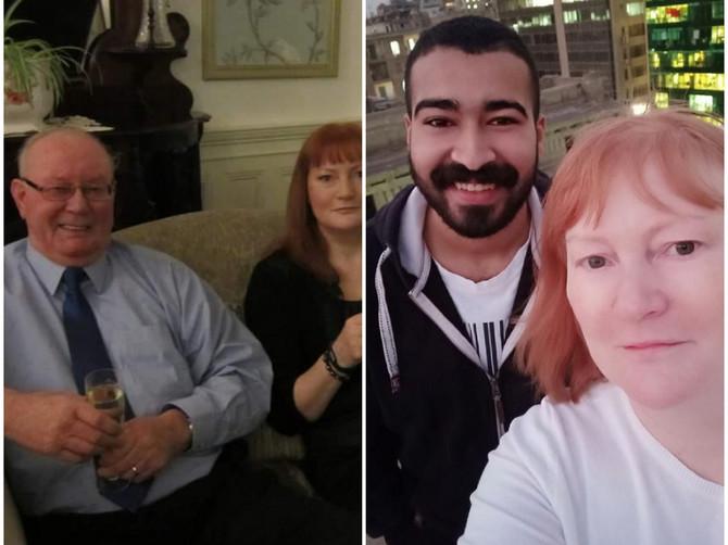 Godinama sam bila OČAJNA što muž ODBIJA odnose sa mnom, a onda sam 2014. otišla u Egipat i DOŽIVELA OTKROVENJE: Danas IMAM ODNOSE SVAKOG DANA i uživam u životu