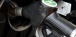 Koniec taniej benzyny! Co jeszcze zdrożeje?