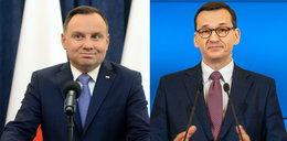 Kancelaria Sejmu i Kancelaria Prezydenta ukrywają przed Polakami, jakie wypłacili sobie nagrody!