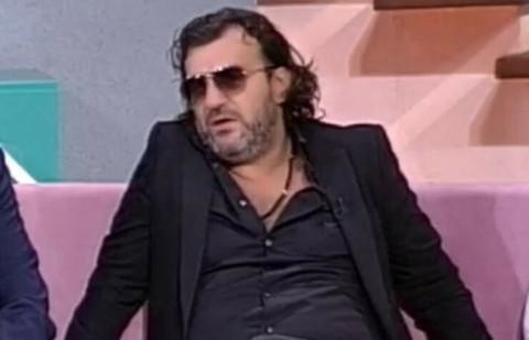 """Aca Lukas poludeo u """"Magazinu in"""" zbog ovog pitanja: """"Odmah ću da napustim studio!"""""""