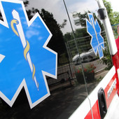 ZADOBIO PRELOM LOBANJE Englez teško povređen tokom snimanja filma na Dorćolu