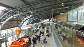 Lotnisko Modlin może rozpocząć rozbudowę terminala jeszcze w 2017 r