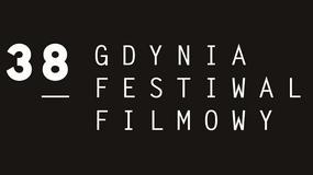 Gdynia 2013: festiwal czas zacząć!
