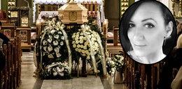 Śmierć Grażyny Kuliszewskiej. Siostra odpowiada na doniesienia detektywa