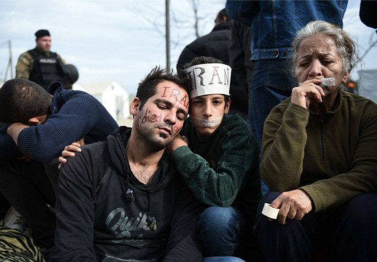 697138_makedonija-izbeglice-protest-05tanjugfoto-ap