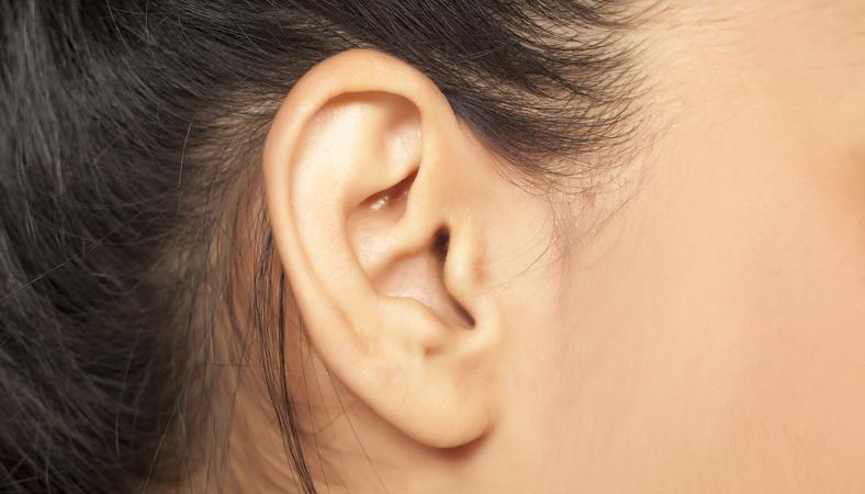 Erősödő vádlifájdalom - Mozgásszervi megbetegedések