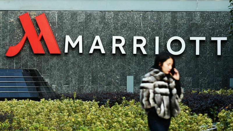 Sieć hotelowa Marriott przypadkowo uznała Tybet - ma problemy w Chinach