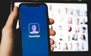 #AgeChallenge, czyli zbiorowe szaleństwo za sprawą aplikacji FaceApp