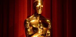 Nowe kontrowersje wokół rozdania Oscarów