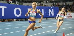 Justyny Święty-Ersetic: Za doping powinna być dożywotnia dyskwalifikacja!