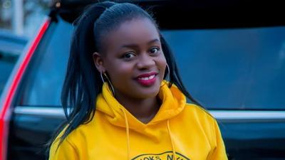 Nothing can come in between us – Cebbie sets record straight on relationship with Akothee
