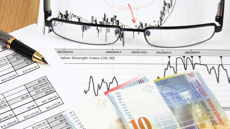 Niewielki ruch na rynkach, złoty traci wobec euro