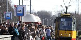 Chcemy więcej tramwajów na Służewiec