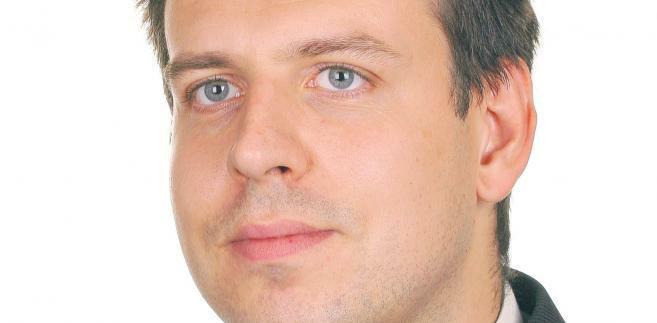 Łukasz Kwiatkowski, radca prawny, Kancelaria Radcy Prawnego w Poznaniu