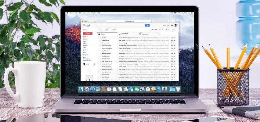 iPad czy Macbook? Który sprzęt wybrać?